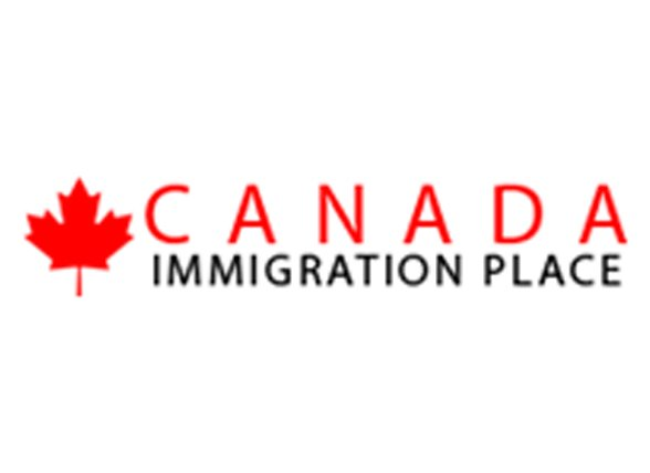 canada-immigration-place