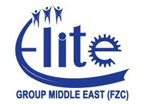 elite-group-middle-east