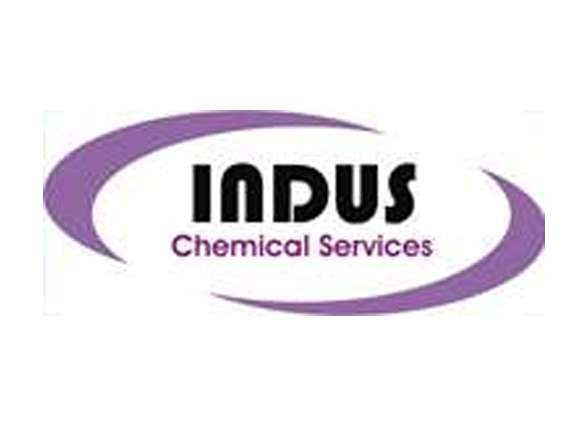 indus-chemical-services