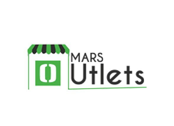 mars-outlets