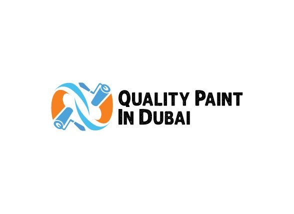 quality-paint-in-duabi