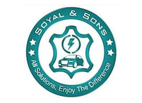 soyalsons