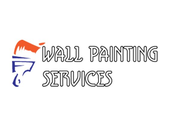 wall-painter-services